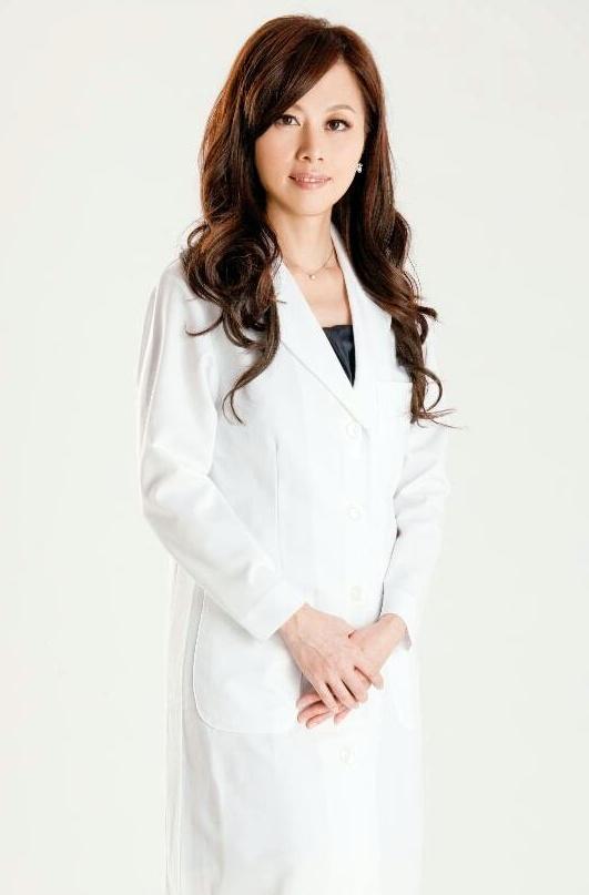 益曼中醫-院長林美棣。專長:減重、抗老、4D拉提、豐胸、針灸、內科調理、婦科調理@捷運松江南京站8號出口 @吳大妮。Annie