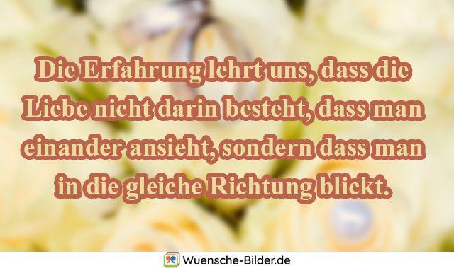 Spruch 46 Spruche Zur Goldenen Hochzeit Spruche Zur Hochzeit