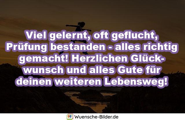 Frankische Schule 01 2012 Bayerischer Lehrer