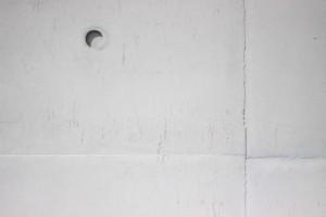 Gebäudevermessung |Wünsche Vermessung