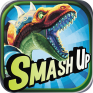 SmashUp App Icon von Asmodee digital