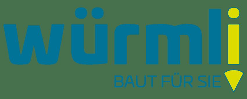 Würmli Bau GmbH – Güttingen Thurgau