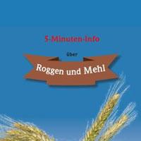 roggen-und-mehl