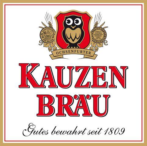 Kauzen-Bräu Brauerei 1