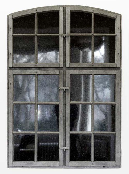Zeitfenster_wuesteson