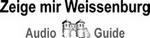 Zeige mir Weissenburg