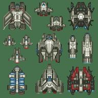 freestuff_ships