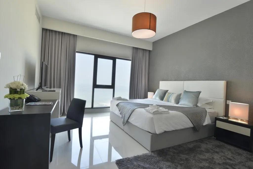 فنادق البحرين مع مسبح خاص