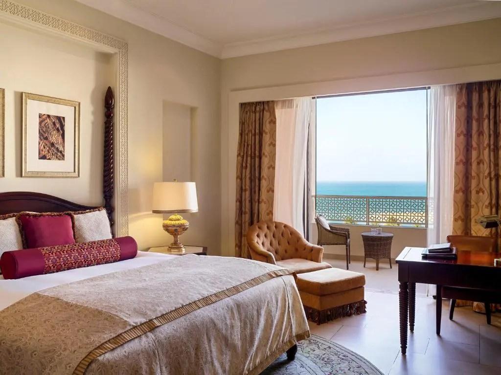 فنادق في البحرين