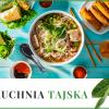 warsztaty kulinarne kuchnia tajska