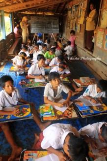 Media Visit Gorontalo 783 copy