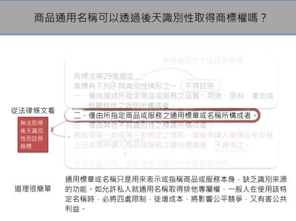 08智慧財產權法_商標法一 摘錄.002
