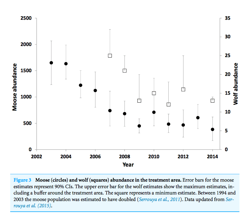 Screen Shot 2017-09-03 at 08.34.30