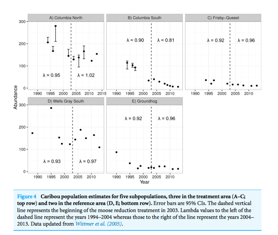 Screen Shot 2017-09-03 at 10.06.17