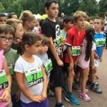 Race Valence-Vitaville - Mieszko Reinhart