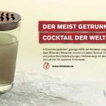 Charity Project Zurich Cityrun - Helvetas