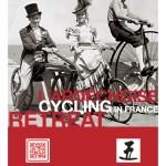 L'Ardéchoise Cycling Retreat 2015