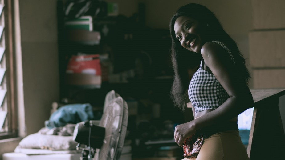 Style Blogger Wumi Tuase Lessons & Reflections From 2018