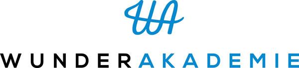 Logo der WunderAkademie
