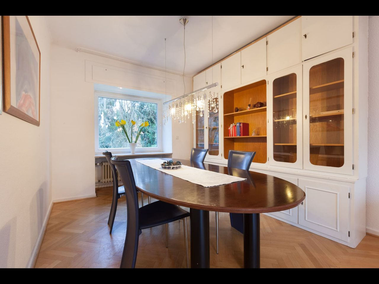 wiesbaden apartments for rent