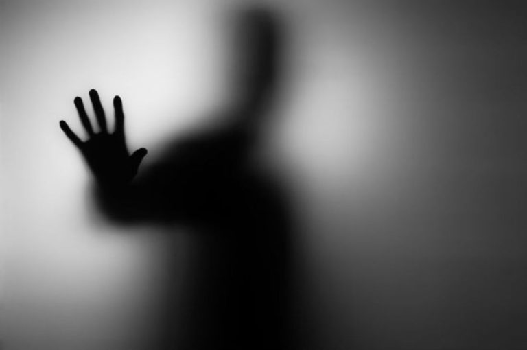 Image result for see through ghost