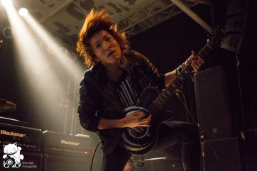Skindred_Crossfaith_27.jpg