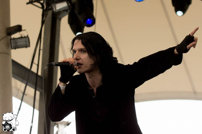 blackfield2013_godex_8.jpg