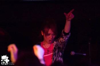 blackline_52.jpg