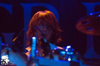 direngrey2013_27.jpg