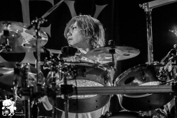 direngrey2013_51.jpg