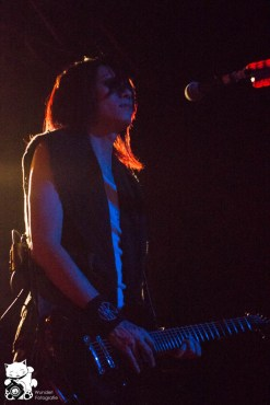 direngrey2013_62.jpg