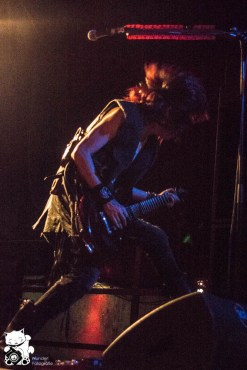 direngrey2013_63.jpg