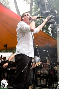 feuertal2013_fiddlersgreen_18.jpg