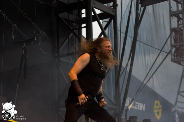 novarock2013_amonamarth_19.jpg