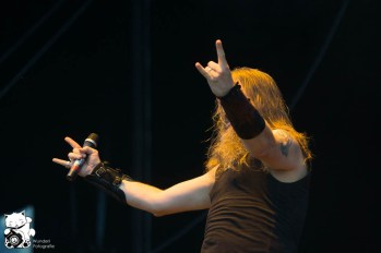 novarock2013_amonamarth_20.jpg