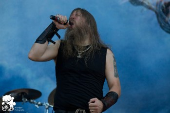 novarock2013_amonamarth_21.jpg