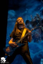 novarock2013_amonamarth_38.jpg
