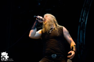 novarock2013_amonamarth_39.jpg