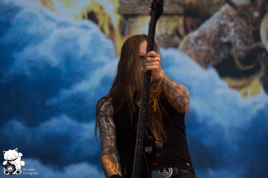 novarock2013_amonamarth_5.jpg