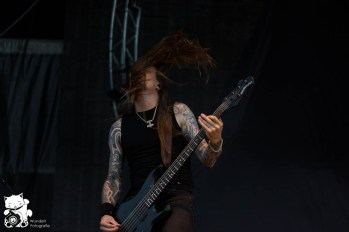 novarock2013_amonamarth_7.jpg