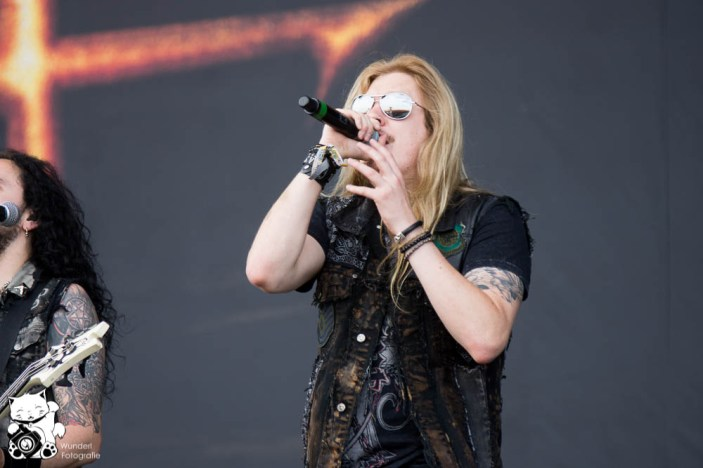 novarock2013_dragonforce_13.jpg