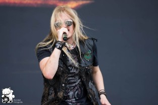 novarock2013_dragonforce_57.jpg