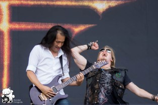 novarock2013_dragonforce_58.jpg