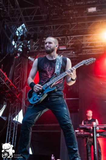 novarock2013withintemptation_21.jpg