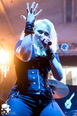 powerwolf_battlebeast_1052d41c13244f2.jpg