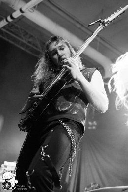 powerwolf_battlebeast_852d41c12dbe5d.jpg