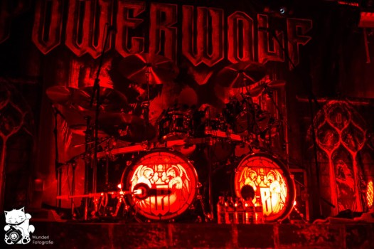 powerwolf_essigfabrik_1.jpg