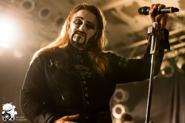 powerwolf_essigfabrik_22.jpg