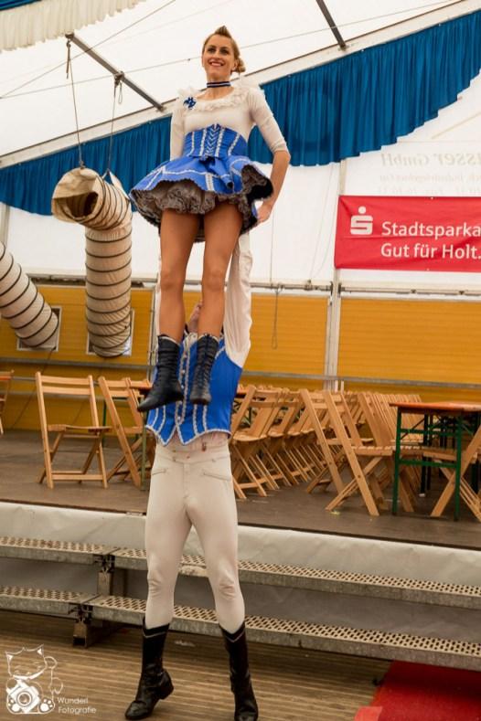 Rheinveilchen_Mönchengladbach-39.jpg