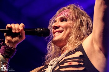 SteelPanther_2014-10.jpg